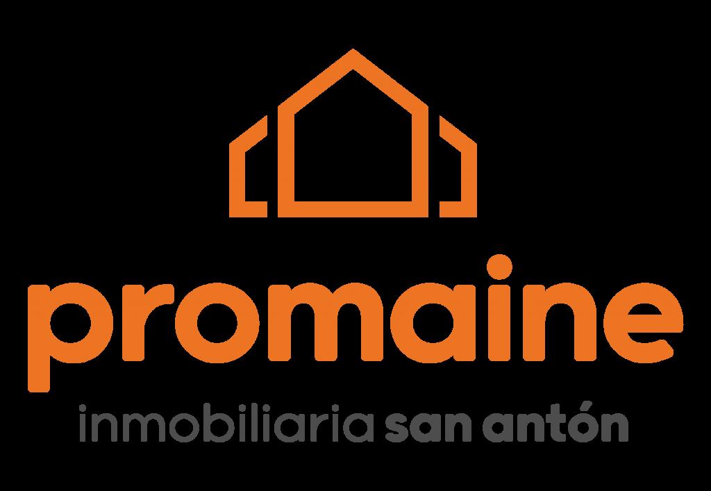 logotipo-promaine
