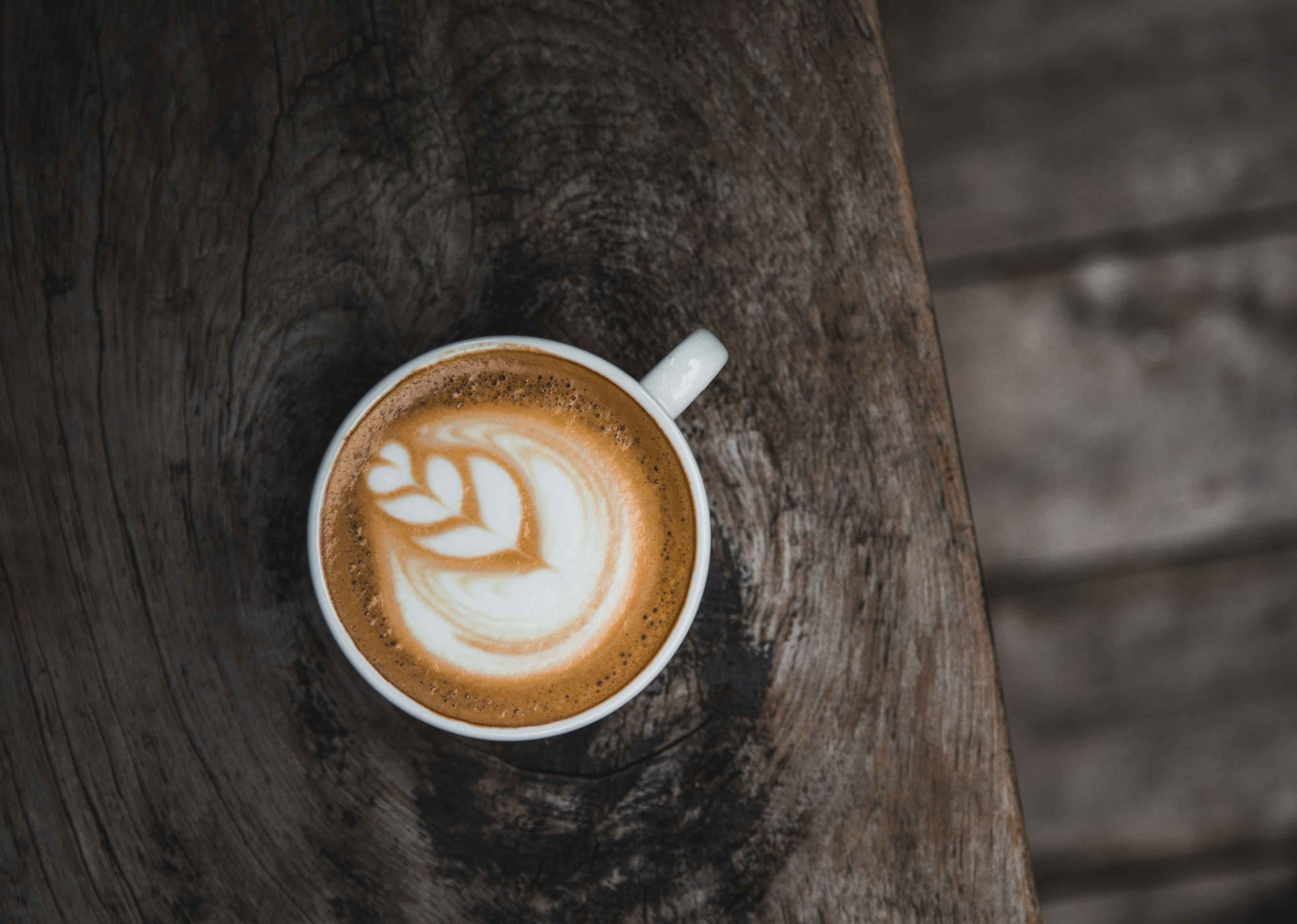 cafe promaine