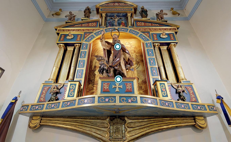 parroquia-san-francisco-javier