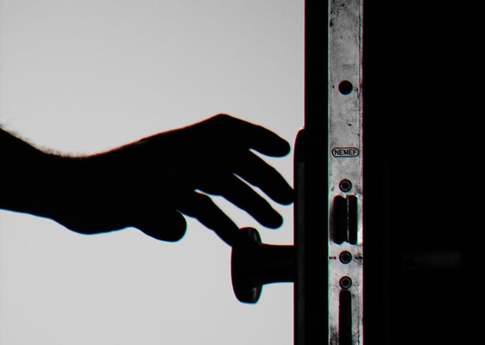 puerta promaine